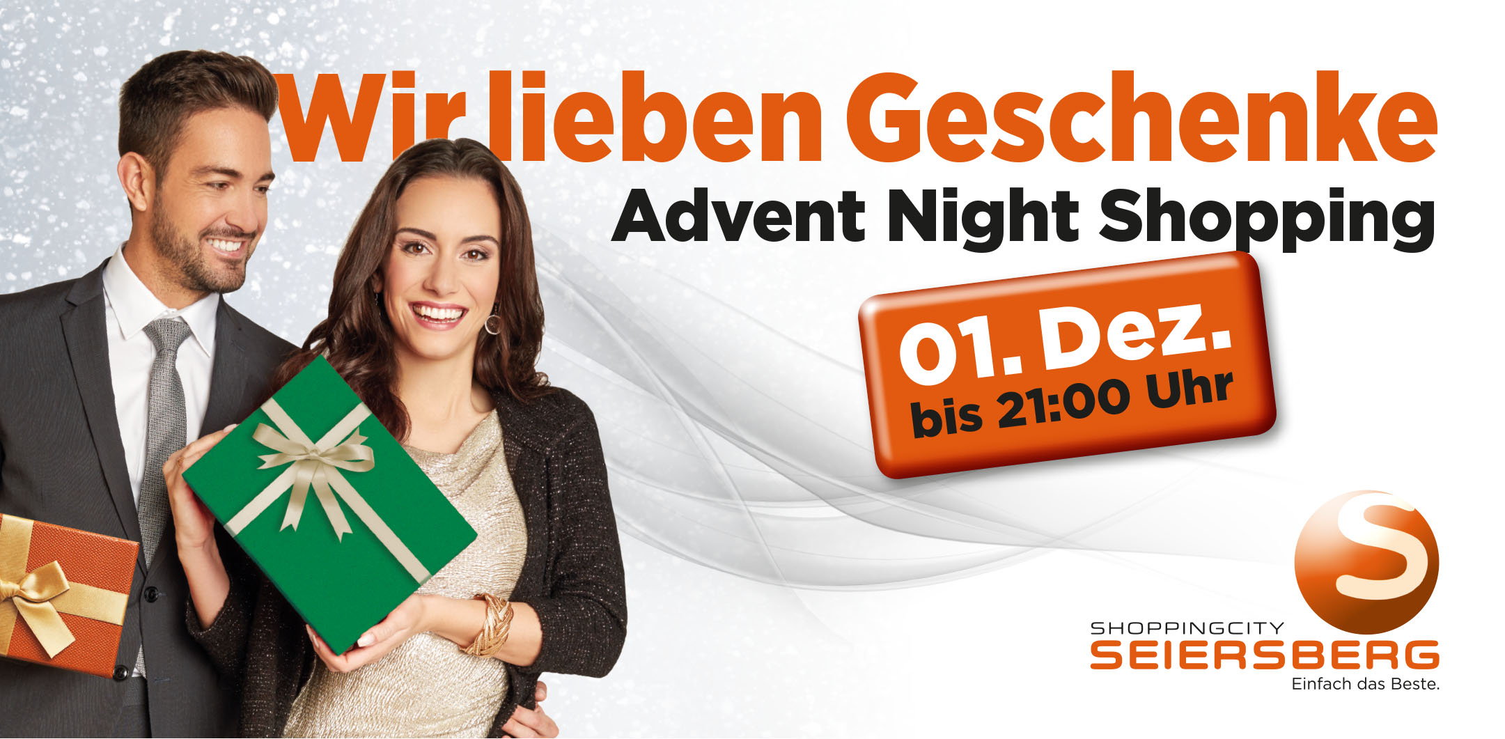 SC-Seiersberg-Image-Wir-lieben-Geschenke
