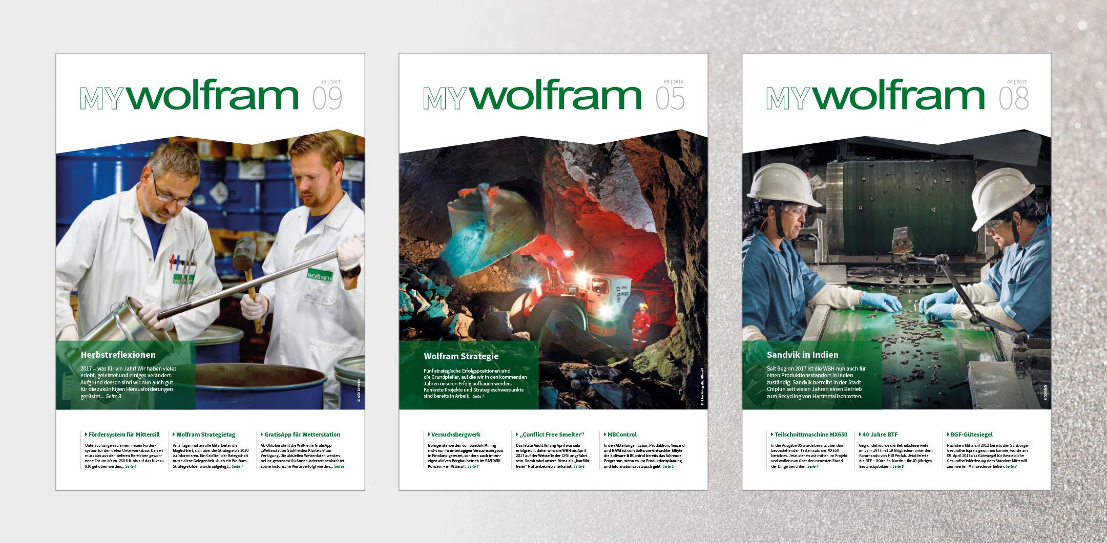 Wolfram-02