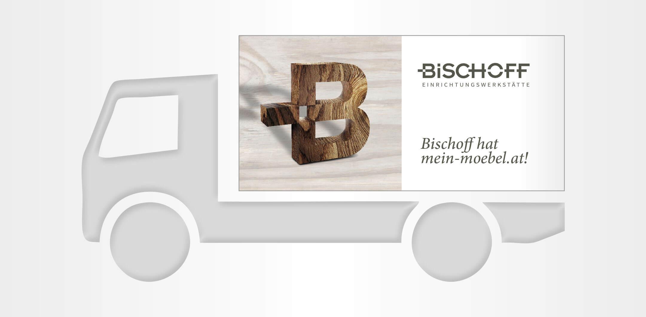 Bischoff-04