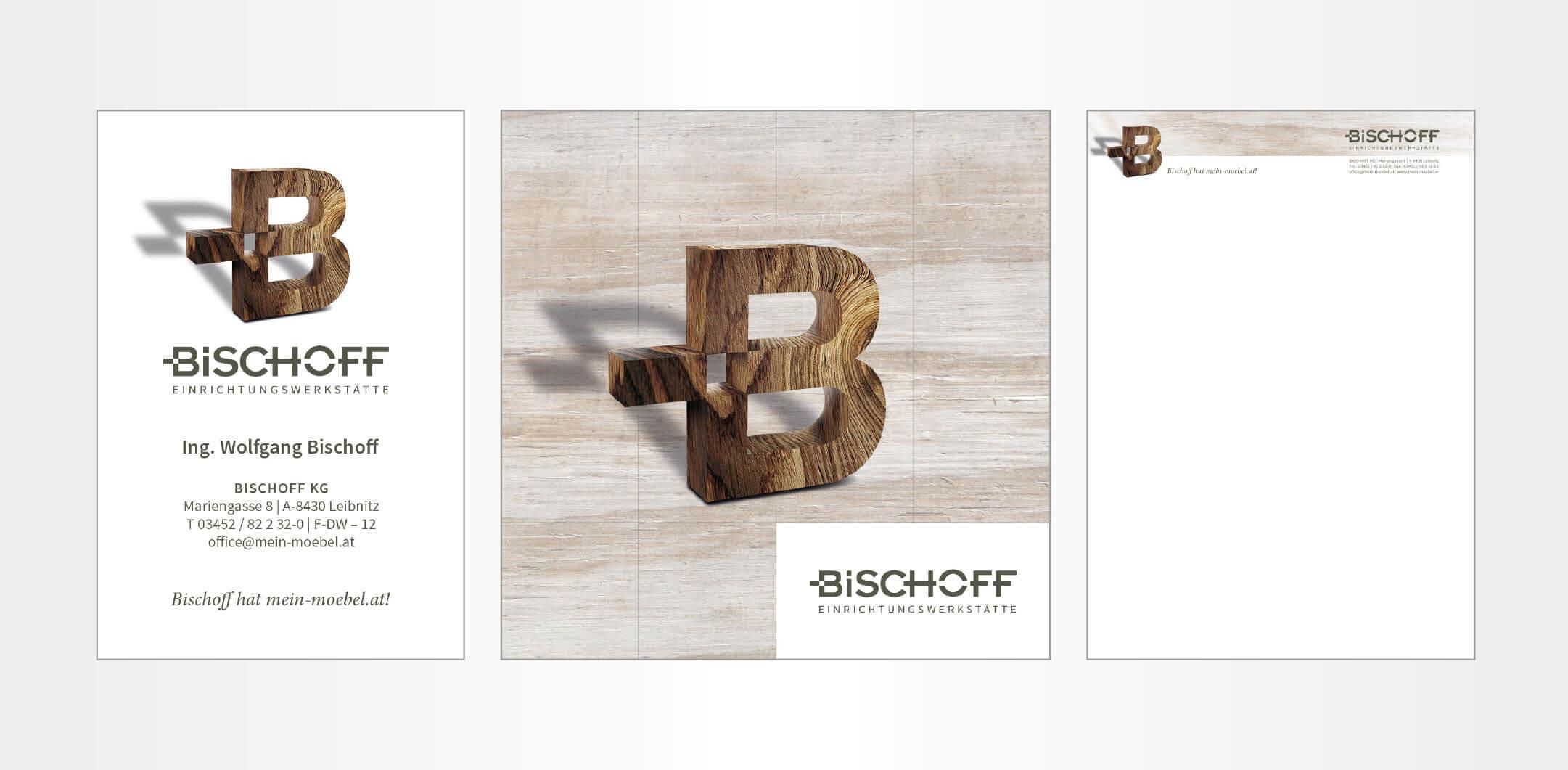 Bischoff-05