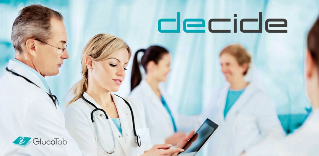 decide clinical software GmbH