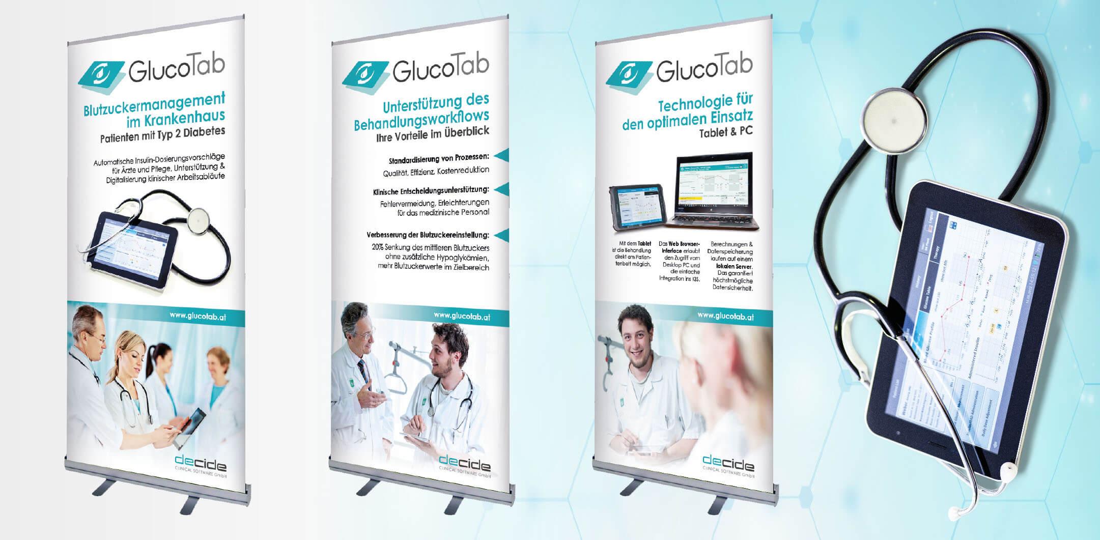 GlucoTab-04