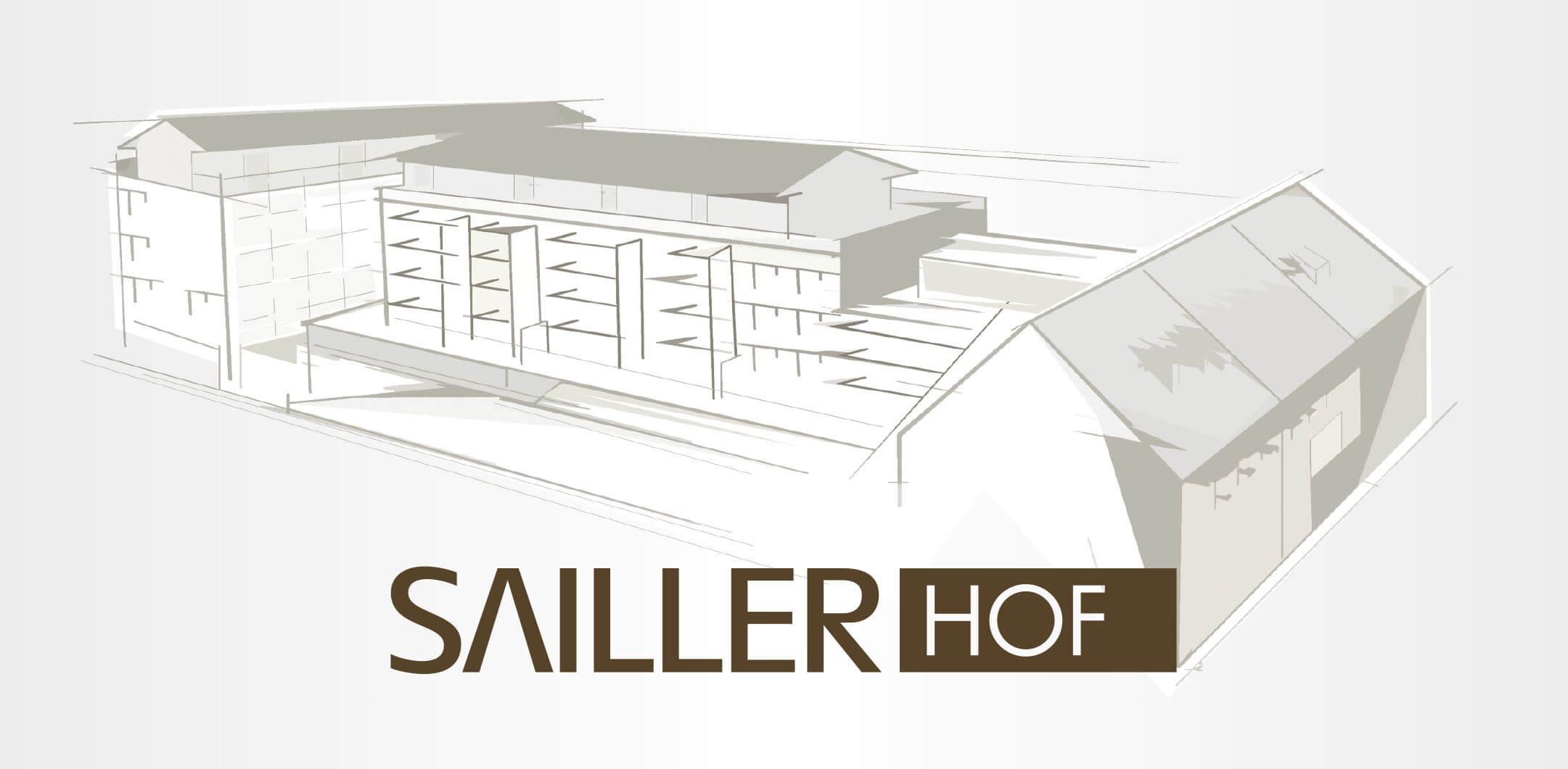 Saillerhof-02