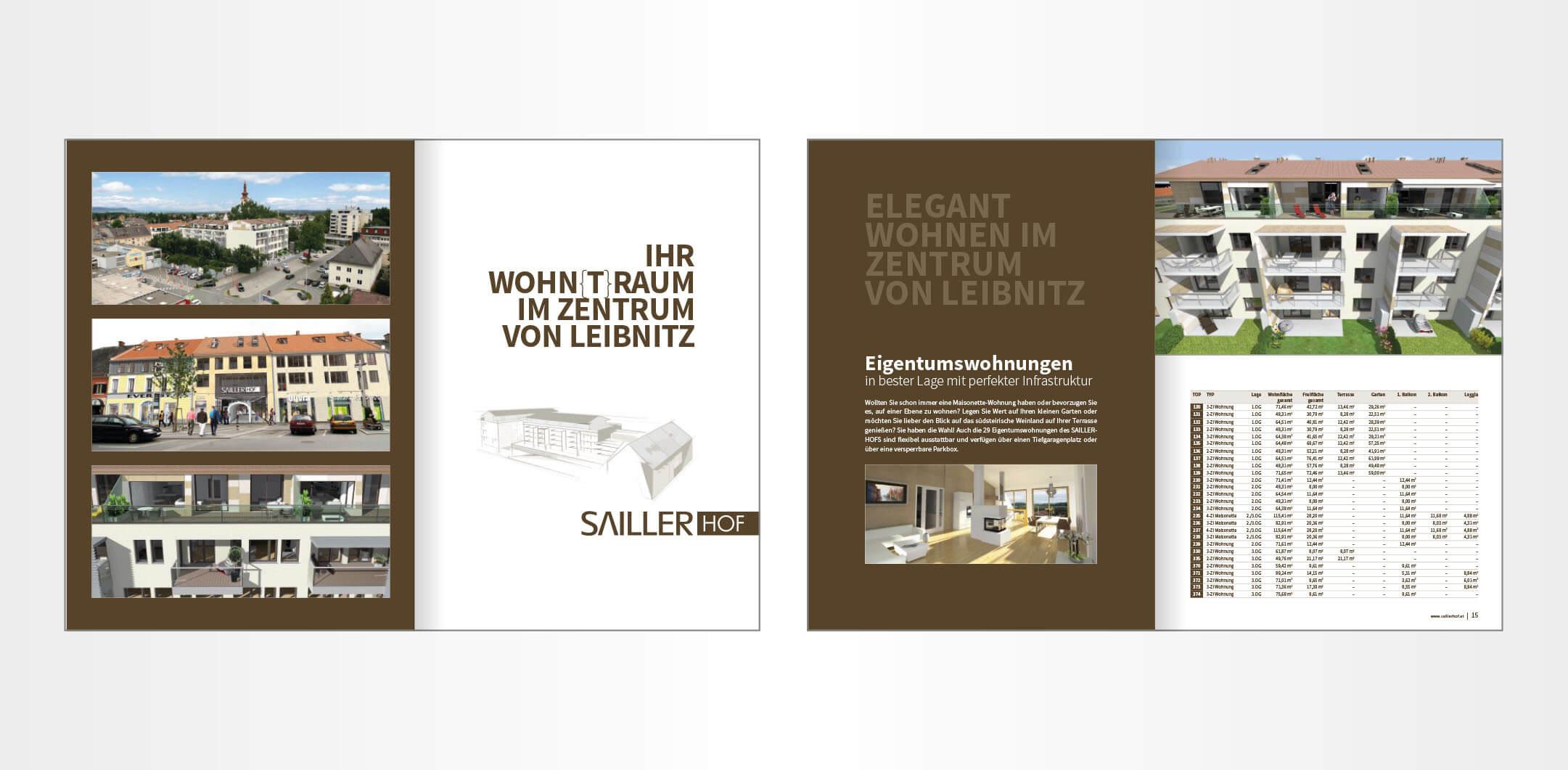 Saillerhof-03