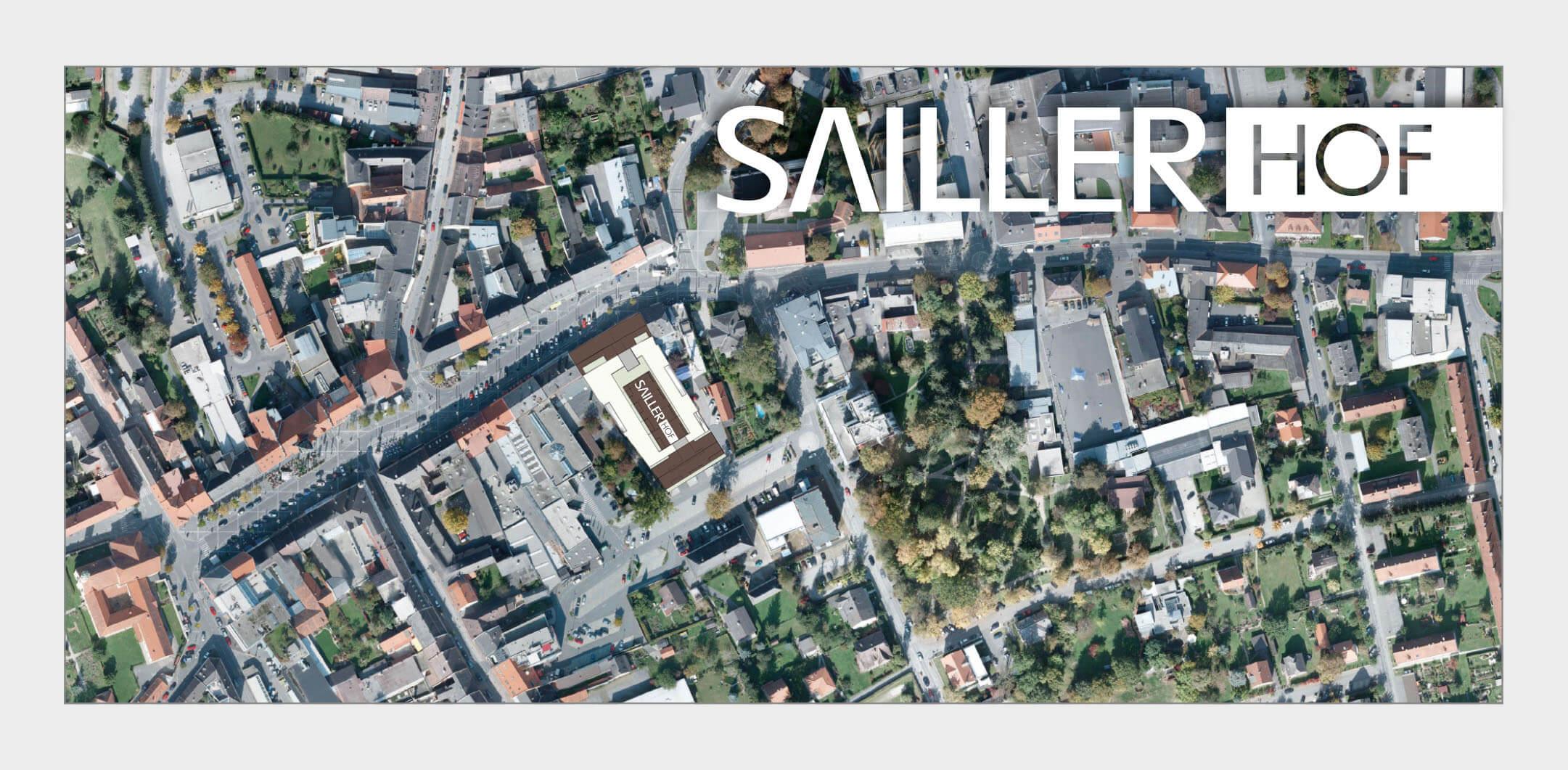 Saillerhof-05
